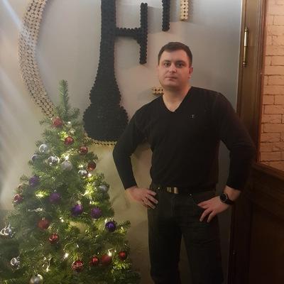 Jayson Rogava