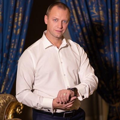 Николай Шаборшин