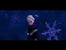 Трейлер клипа Холодное Сердце и Рапунцель-стой подруга не грусти ты пойми меня прости