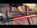 Ert-36 electric recumbent trike_HD.mp4