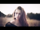 ♫ Uplifting Trance (February 2018) _ NEW TRANCE MIX _ Eduard Iohrend BTM002