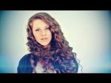 Лиза Арзамасова- Я твоё солнце.(зимняя версия)