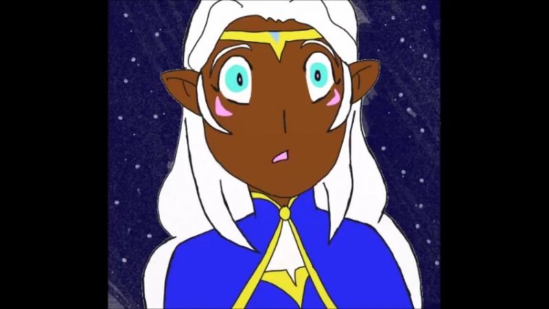 Star Gazing [Lotura⁄LK2]