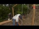 Уникальные дома из дерева - TIMBER KINGS , 3 сезон, 7 эп