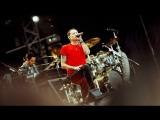 Linkin Park - Live In Moscow Red Square (2011)