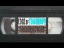 Грань будущего VHSДублированный