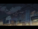 Rain (Motohiro Hata)
