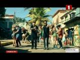 Клип на песню Despacito стал самым популярным видео в истории YouTube