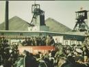 К-Ф Донецкие шахтёры. 1950 год