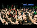 Парень пожал руку Гарри Топору и Тони Рауту на концерте