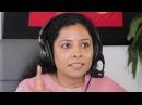 Как освободиться от стресса Прита Джи в интервью с Льюисом Хаузом