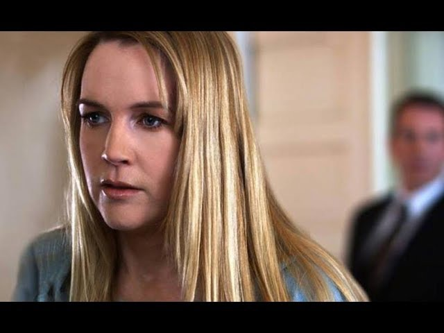 Beyond the Farthest Star Last Chance w/ Renee O'Connor