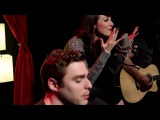 Karmin Hello Acoustic