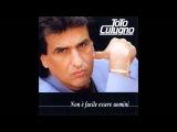 Toto Cutugno - Stasera parliamo di donne