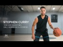 MasterClass | Stephen Curry | Official Trailer