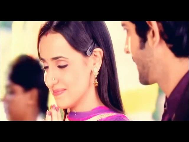 Ինչ կոչել այս սերը / Как называть эту любовь / Arnav Khushi