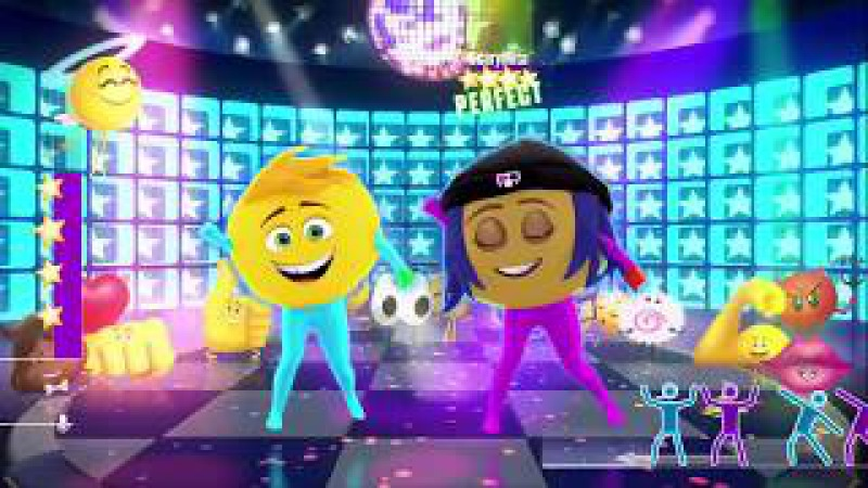 Just Dance Unlimited | Wake Me Up Before You Go-Go by Wham! | Superstar Gameplay | Xbox one