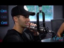 Jake Miller Talks Touring, Dream Collabs, New Music More at Y100!
