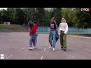 Gucci Mane Both by Polina Ivanyuk Dance Centre Myway
