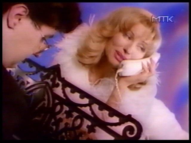 Русские клипы 1996-2000 г. - 2 часть stereo 126 мин
