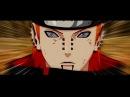 $UICIDEBOY$ XXXTENTACION Naruto vs Pain