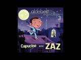 Capucine (avec Zaz) - Single Aldebert