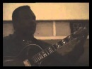 George Benson with Kurina Kornel,s band in Hungary Straight No Chaser- session,