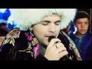 Hemra Rejepow - Halk aydymy | Janly Ses | Toy aydymy |