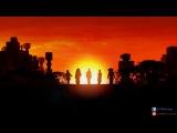 Doubutsu Sentai Zyuohger Opening Theme ( Korean Version )