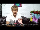 ENG SUB 170912 黄子韬 首部成长轨迹作品集 《迭代 2 4》 ZTAO's official photobook Iteration 2 4 promotion clip