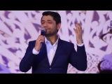 Садриддин Начмиддин - Вой доде 2017 Консерти хайрияви 2017