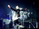 30 Seconds to Mars From Yesterday live in Munich