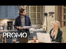 Mom - Episode 5.03 - A Seafaring Ancestor and a Bloomin' Onion - Promo