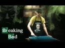 Влог Юджина по местам съемок breaking bad пришло время варить