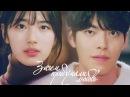 Безрассудно Влюбленные Шин Джун Ён Но Ыль Зачем придумали любовь