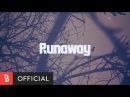 [M/V] Sool J Yezi ULTIMA(술제이 예지 울티마) - Runaway(도망가)