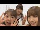 170821 加藤玲奈 木崎ゆりあ AKB48 のShowroom ゆりれな