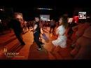Eddie Torres Jr Lucie - social dancing @ Cologne Salsa Congress 2017