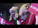 Акция сторонников Навального в Петербурге 7 октября/Хроника событий