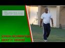 Սևադա Արզումանյան․ «Ցանկացած խաղում պայքարելու ենք մինչև վերջ»
