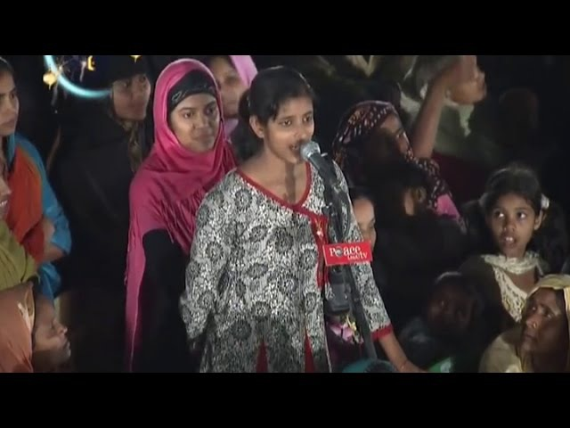Why babies die asked by a Non-Muslim Sister ~Dr Zakir Naik [Urdu/Hindi]