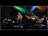 Yellowjackets - Geraldine