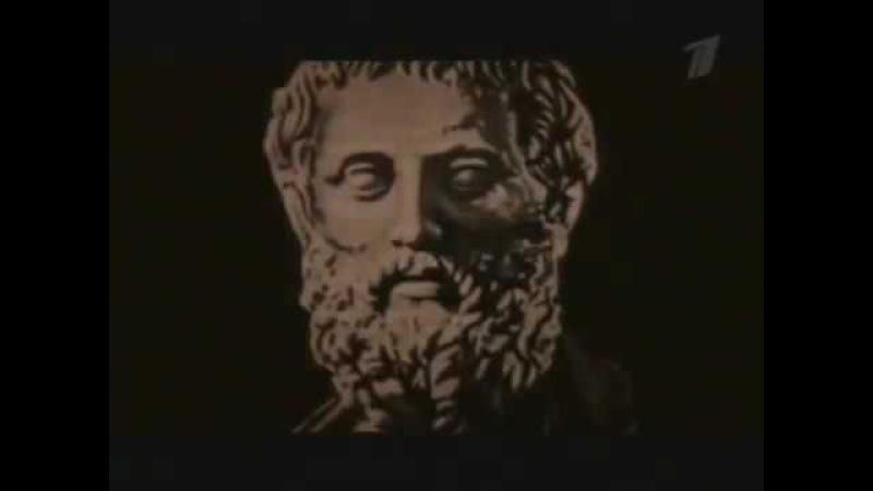 Кто определяет судьбу человека? Судьба, везение или счастливый случай?
