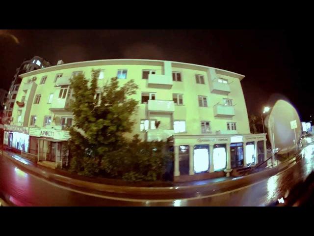 ШYNGYS, Maximum, ReeGa - Алматы өртенуде (Official video)