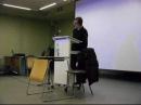 Андрей Аствацатуров Как писатель работает с текстами другого писателя.