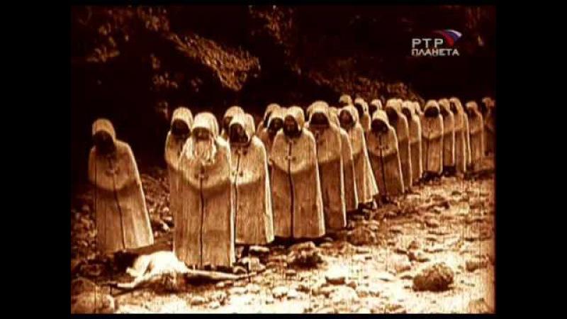 🌐 ЧЕЛОВЕК и СМЕРТЬ \ НАУКА и РЕЛИГИЯ о жизни после смерти