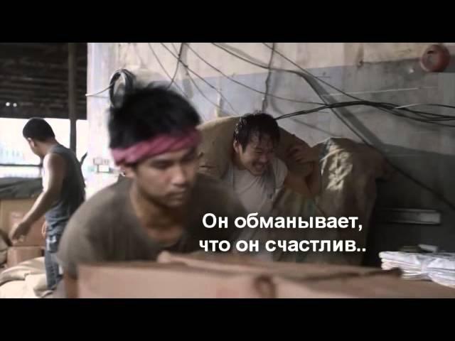 My dad`s story/История моего папы.Социальный ролик.Русские титры.