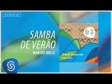 Marcos Valle - Samba de Ver