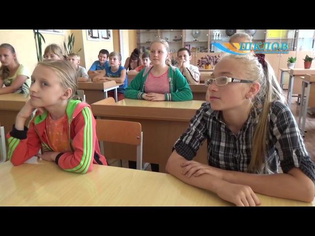 Таццяна Куратава прывезла дыплом II ступені з Міжнароднага навукова-практычнага...