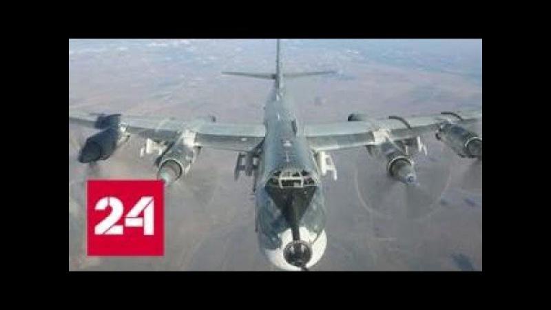 внезапная атака вкс в сирии: эксклюзив вестей головоломки развивают